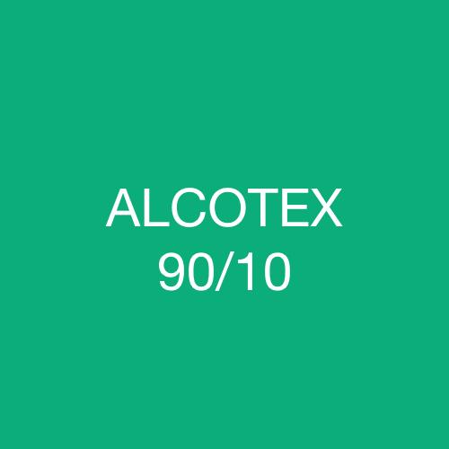 ALCOTEX 90/10