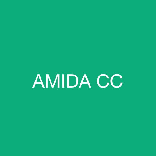 AMIDA CC