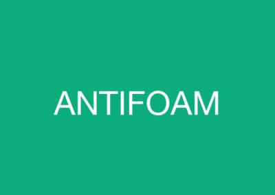 ANTIFOAM