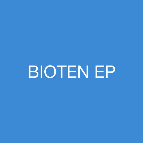 BIOTEN EP