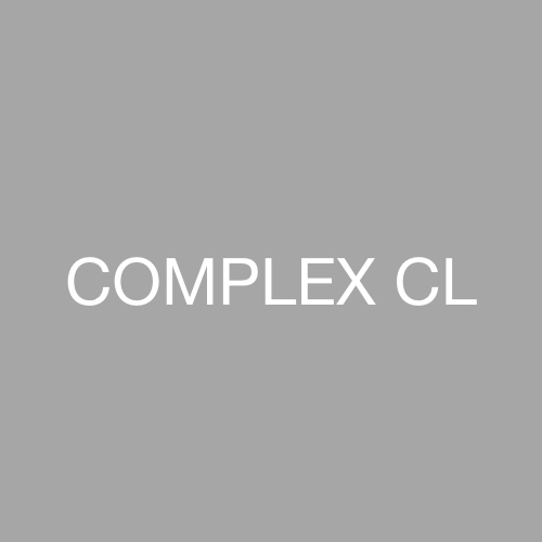 COMPLEX CL