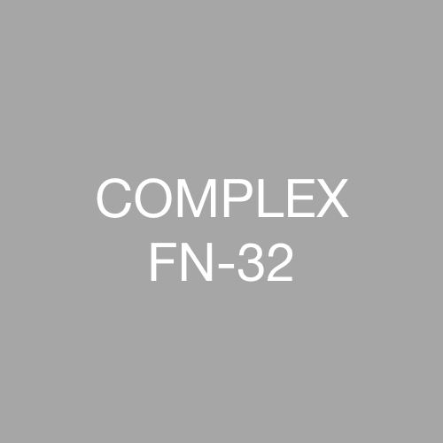 COMPLEX FN-32