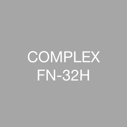 COMPLEX FN 32H