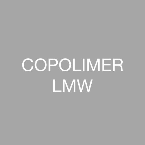 COPOLIMER LMW