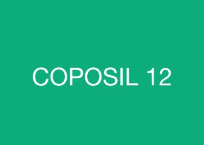 COPOSIL 12