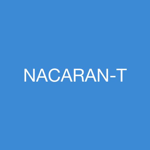 NACARAN-T