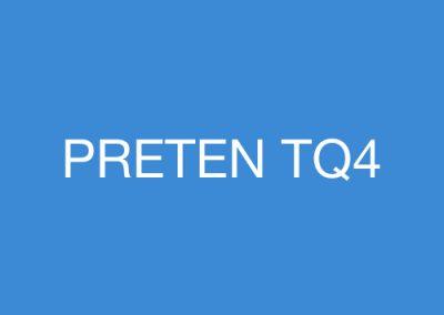 PRETEN TQ4